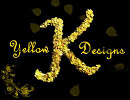 Yellow K temp